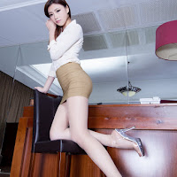 [Beautyleg]2014-09-24 No.1031 Zoey 0003.jpg