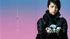 Mika Nakashima ~ Oborozukiyo -Inori- (Mini Album) - Booklet01.png