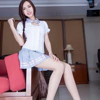 [Beautyleg]2014-06-23 No.991 Dora 0044.jpg