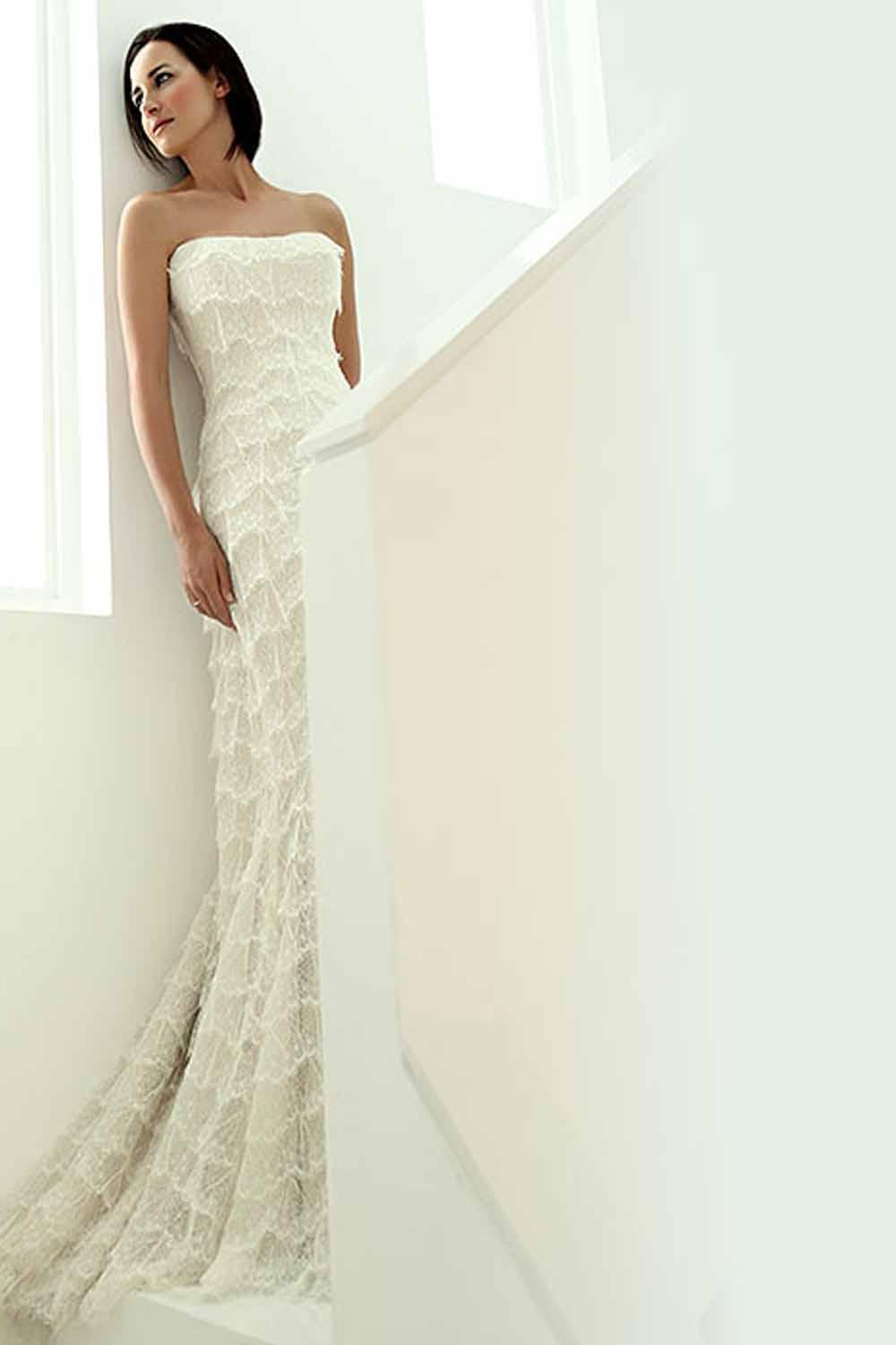 Modern Irish Wedding Dresses : Modern irish wedding dresses related keywords suggestions