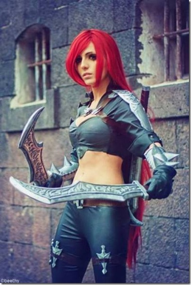 hot-cosplay-girls-012