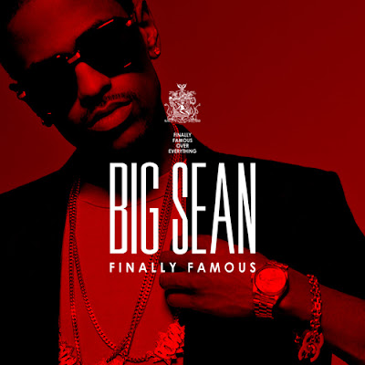big sean my last video. Last Up Date on ig sean my last album art. ig sean album art. album art.