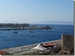 20150618_ Rhodes Town 1 (Small)