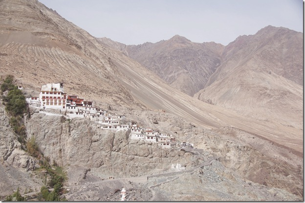 Ladakh169
