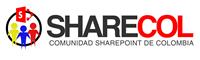 ShareCol