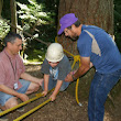 camp discovery - Wednesday 024.JPG