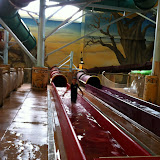 Kalahari water park in OH 02192012f