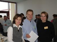 D. Chrzanowska, M. Koliński, J. Wojtacka (VetOffice)