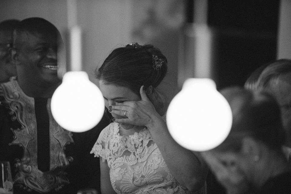 Hannah and Pule wedding Babylonstoren Franschhoek South Africa shot by dna photographers 1183.jpg