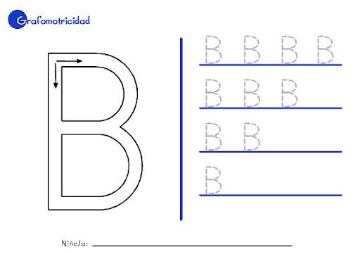 b_grafo_may.jpg
