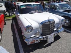 2015.06.07-015 Mercedes 190 D 1964
