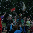 camp discovery 2012 941.JPG