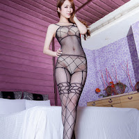 [Beautyleg]2014-08-06 No.1010 Kaylar 0032.jpg