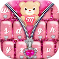 App My Love Photo Keyboard Themes APK for Kindle