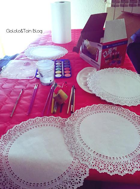 diy-manualidades-blondas-guirnalda-fiestas-decoracion-niños
