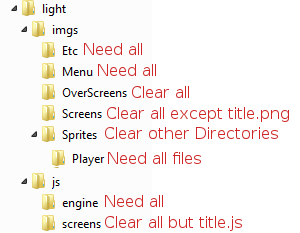 screenshot_directories