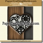 card cogs in heart ppr cf-200