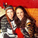 2016-02-13-post-carnaval-moscou-324.jpg