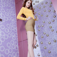 [Beautyleg]2014-08-06 No.1010 Kaylar 0006.jpg
