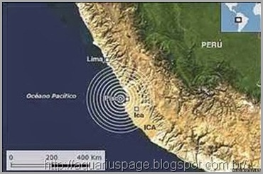 Local-terremoto-Óvnis-peru