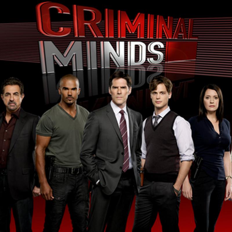 Criminal Minds la serie TV che ha battutto tutti i record (7a stagione).