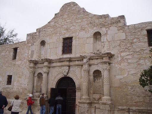 San Antonio 2-06. Feb 17, 2006