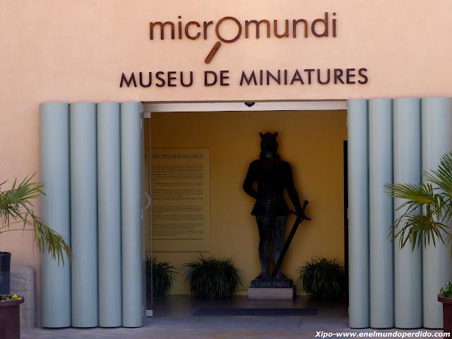 micromundi-besalu.JPG