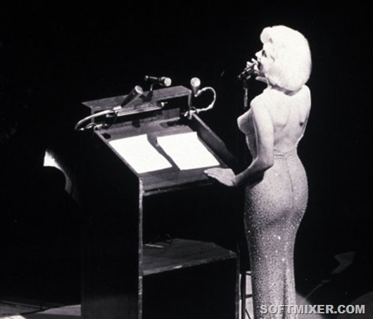 marilyn_monroe_happy_birthday_mr_president