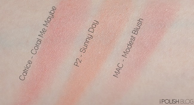 Top-3-Sommerblushes-2