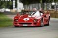 Ferrari-F40-5