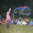 camp discovery - monday 370.JPG