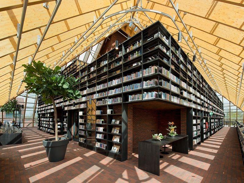 book-mountain-spijkenisse-3