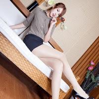 [Beautyleg]2014-09-22 No.1030 Miso 0010.jpg