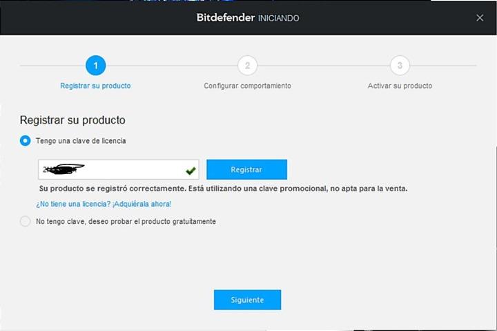 BitDefenderActivated