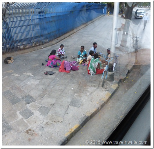 YangontoSafaga2015 262