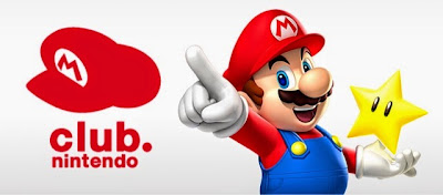 Club Nintendo To Be Discontinued - We Know Gamers