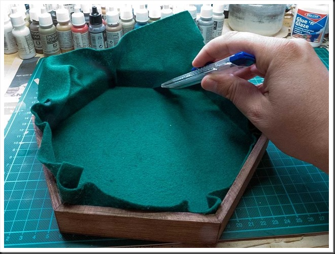 Dice_Trays03