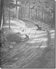 Theodor_Kittelsen_-_Fattigmannen,_1894-95_(The_Pauper)