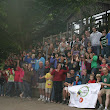 camp discovery 2012 747.JPG
