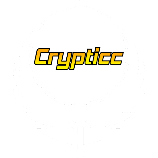 The Real Crypticc review