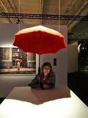 2015.05.17-094 Stéphanie sous le parapluie rouge