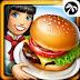 لعبة الطبخ Cooking Fever MOD APK 1.4.0 مهكرة