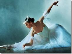 06_danza_mundo