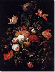 Abraham_Mignon_-_A_Glass_of_Flowers_and_an_Orange_Twig_-_WGA15669