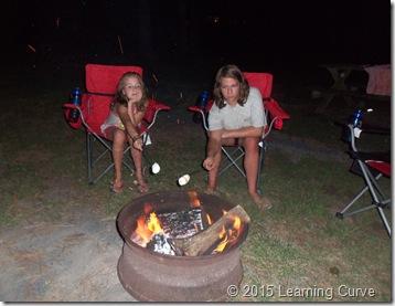 Camping Trip 2015 018