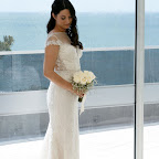 vestido-de-novia-mar-del-plata-buenos-aires-argentina-sirena-marina-__MG_0987.jpg