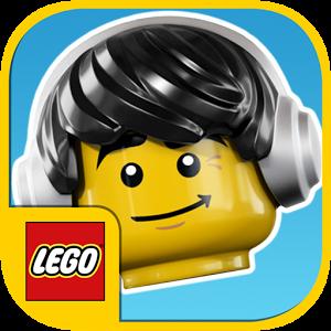 LEGO Minifigures Online v1.0.531277