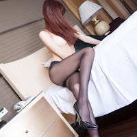 [Beautyleg]2014-04-16 No.962 Minna 0044.jpg