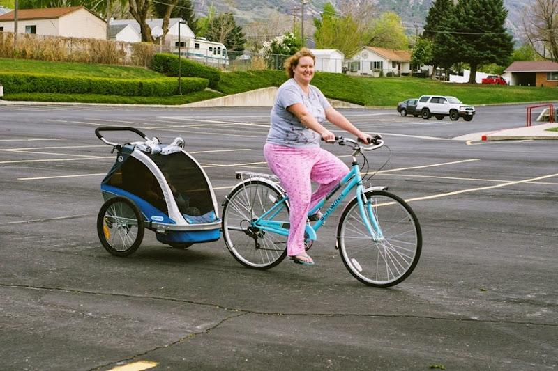 biketrailer11