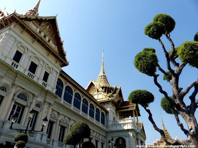 palacio-real-bangkok.JPG